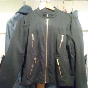 Authentic! Michael Kors Coat